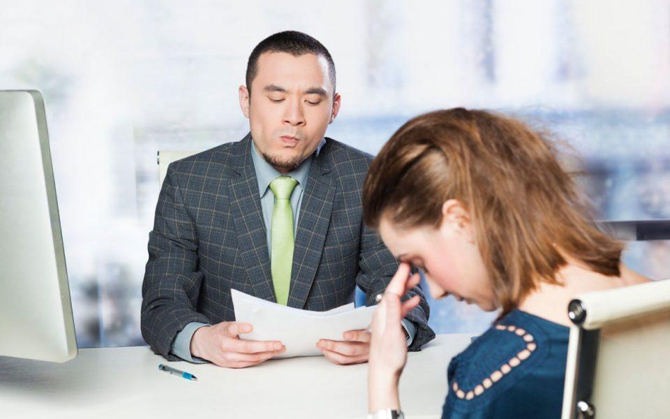 job-interview-disaster-ftr