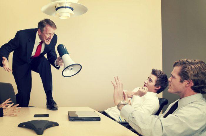 11 вещей, о которых не должен знать ваш босс