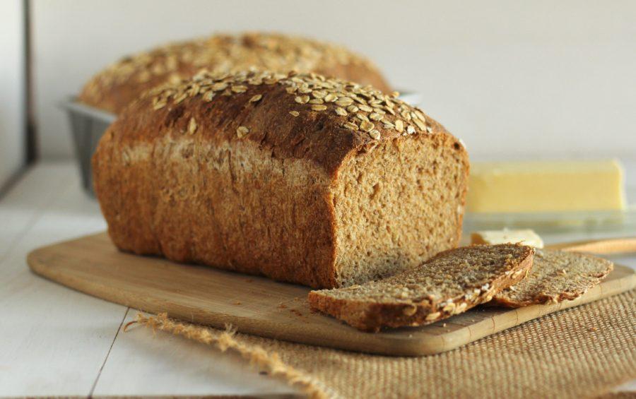 Какой хлеб полезен для здоровья