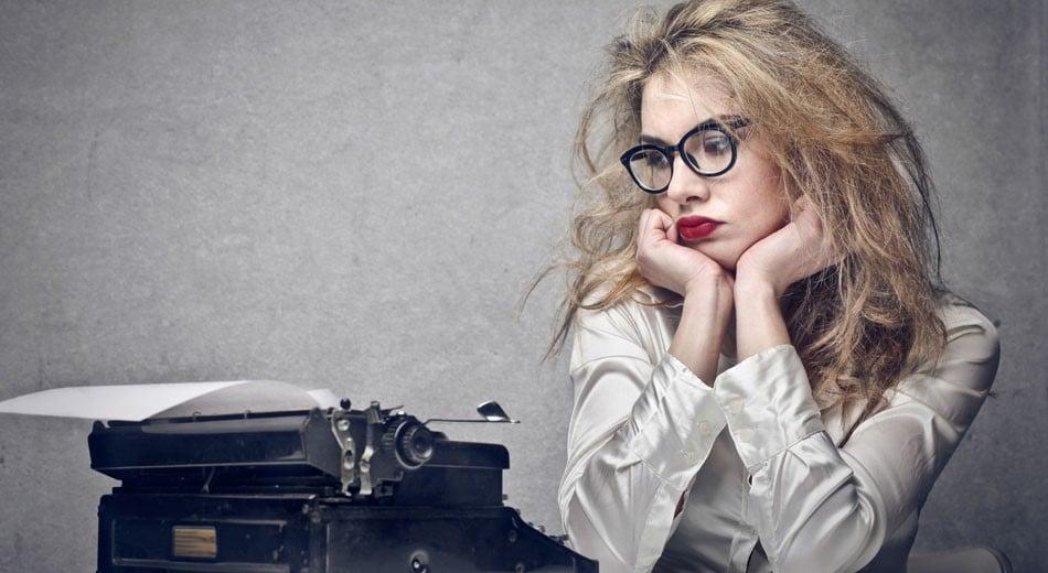 работа противоречит вашим ценностям или индивидуальности