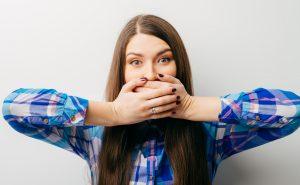 Как избавиться от икоты? 7 способов
