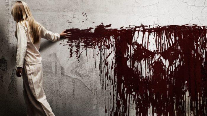 Топ-10 низкобюджетных фильмов ужасов, собравших огромную кассу