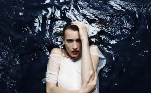 Повышенная тревожность: 5 причин