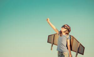Как стать лидером? Прокачиваем харизму лидера за 6 шагов