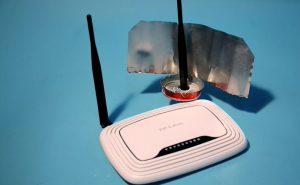 5 способов улучшить сигнал Wi-Fi