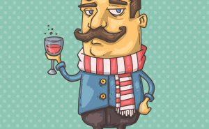 4 критерия как выбрать качественное и вкусное вино