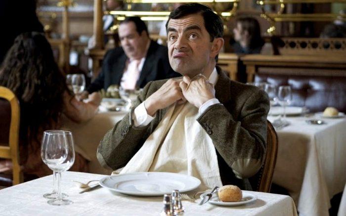 Этикет в ресторане — обязательные правила «хорошего тона»