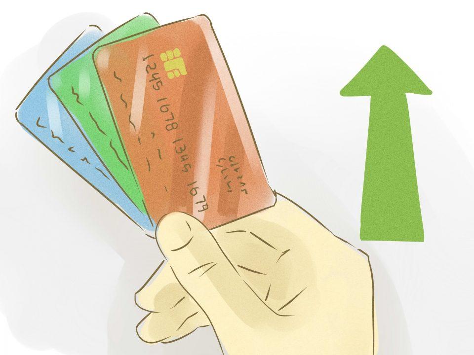 выплатить ипотеку
