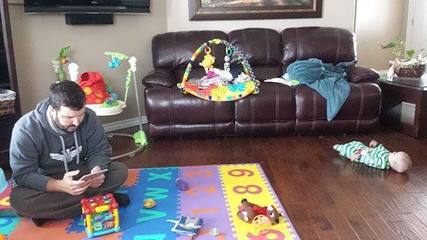 funny-dads-parenting-fails-46-577b58d7c2241__605