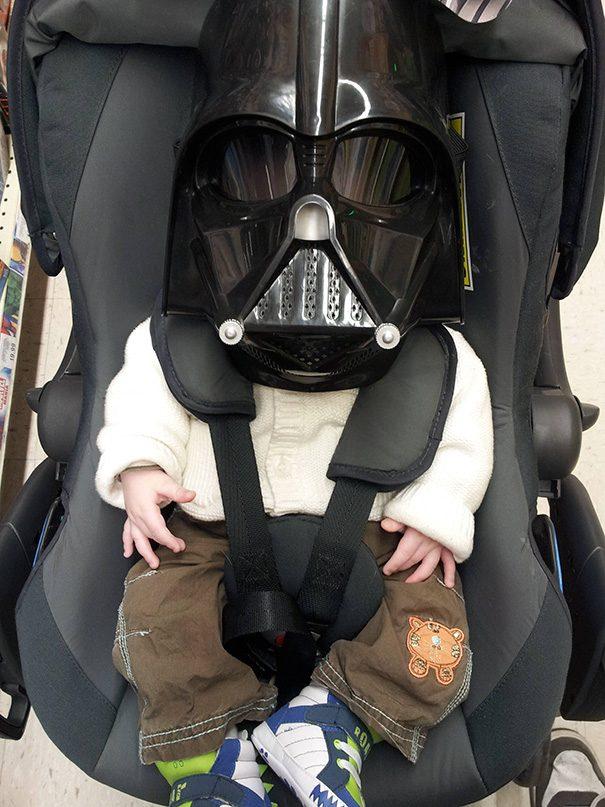 funny-dads-parenting-fails-56-577d023c8d3df__605