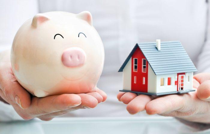 Как быстро выплатить ипотеку и долги?