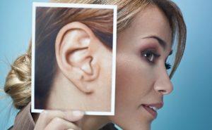 Что делать, если заложило ухо? Устраняем заложенность ушей