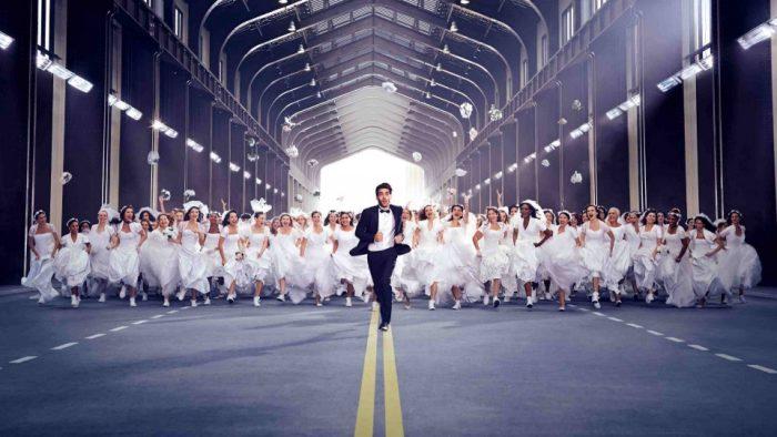 Боюсь свадьбы! 8 причин почему парень не хочет жениться