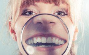 Что делать, если очень сильно болит зуб? Избавляемся от зубной боли