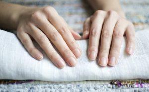 Как быстро отрастить ногти на руках в домашних условиях?