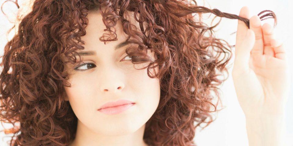 Сколько в день человек теряет волос