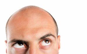 Препарат пантовигар для волос