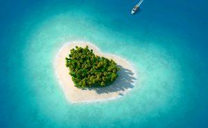 Список островов, которые вы можете приобрести сейчас