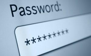 Как поставить пароль на компьютер? Надежная защита за 5 минут