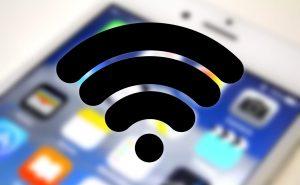 Как узнать пароль от своего wifi? 3 эффективных способа