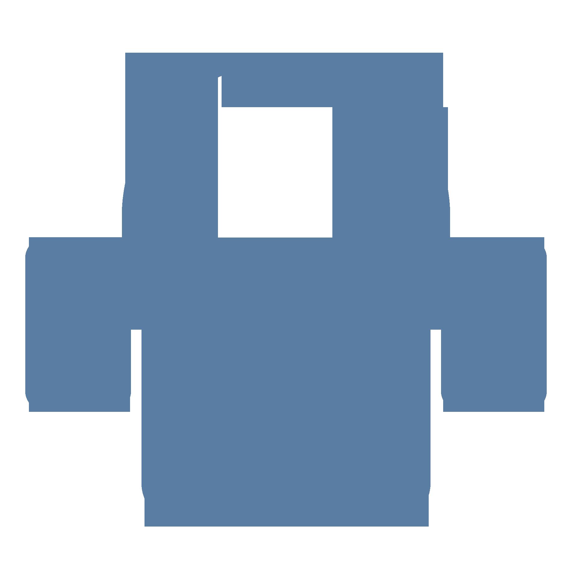 Moosic: android-плеер для скачивания музыки из