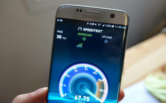 Что такое LTE в телефоне, как подключиться?