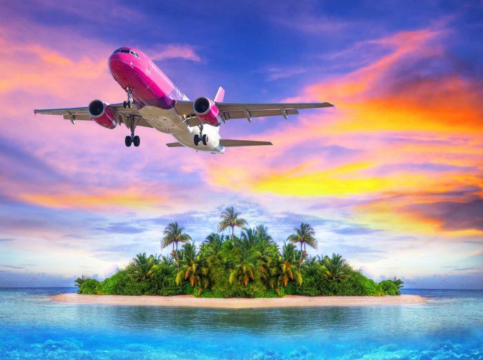 О чем не принято говорить пассажирам авиалайнеров?