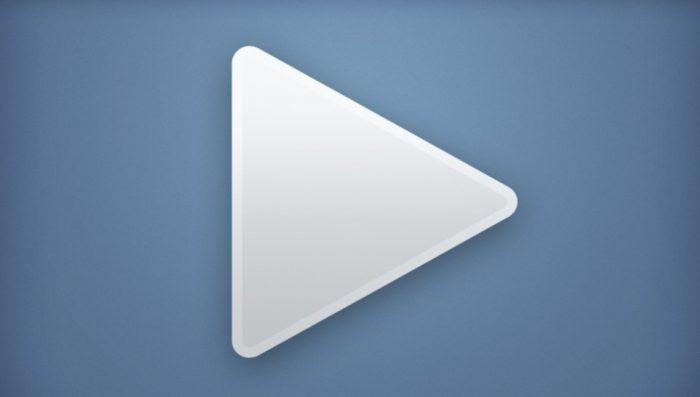 Как скачивать видео с вк? Простые и эффективные способы