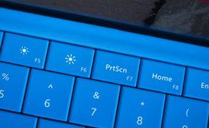 Как сделать скриншот экрана на компьютере быстро и бесплатно?