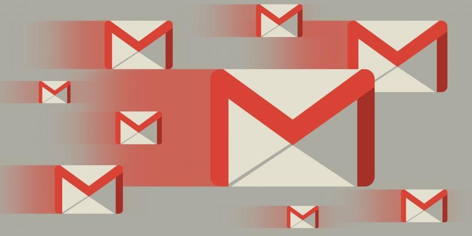 Gmail.com почта— вход в гугл почту
