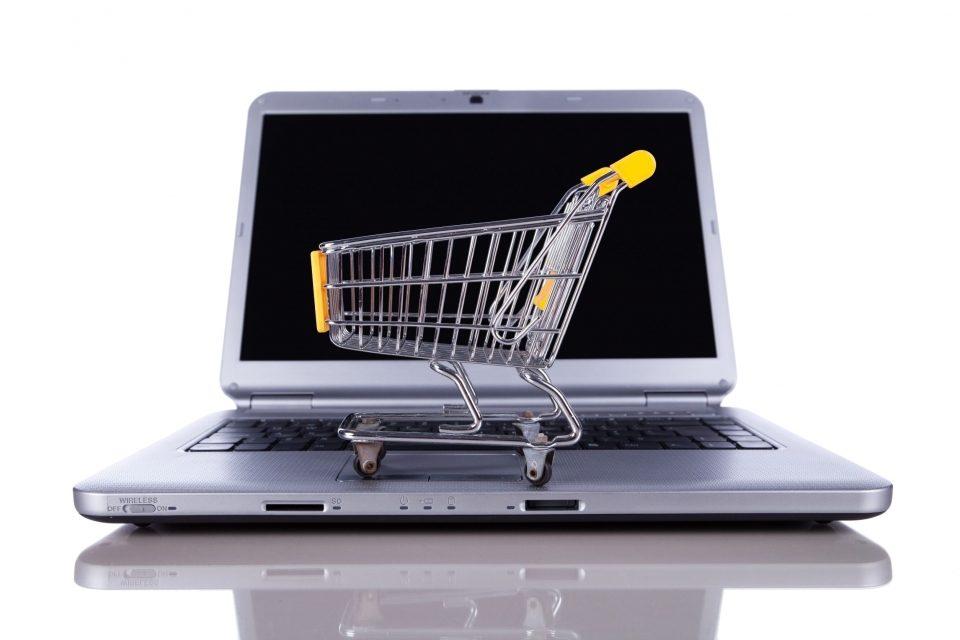обманы интернет магазинов
