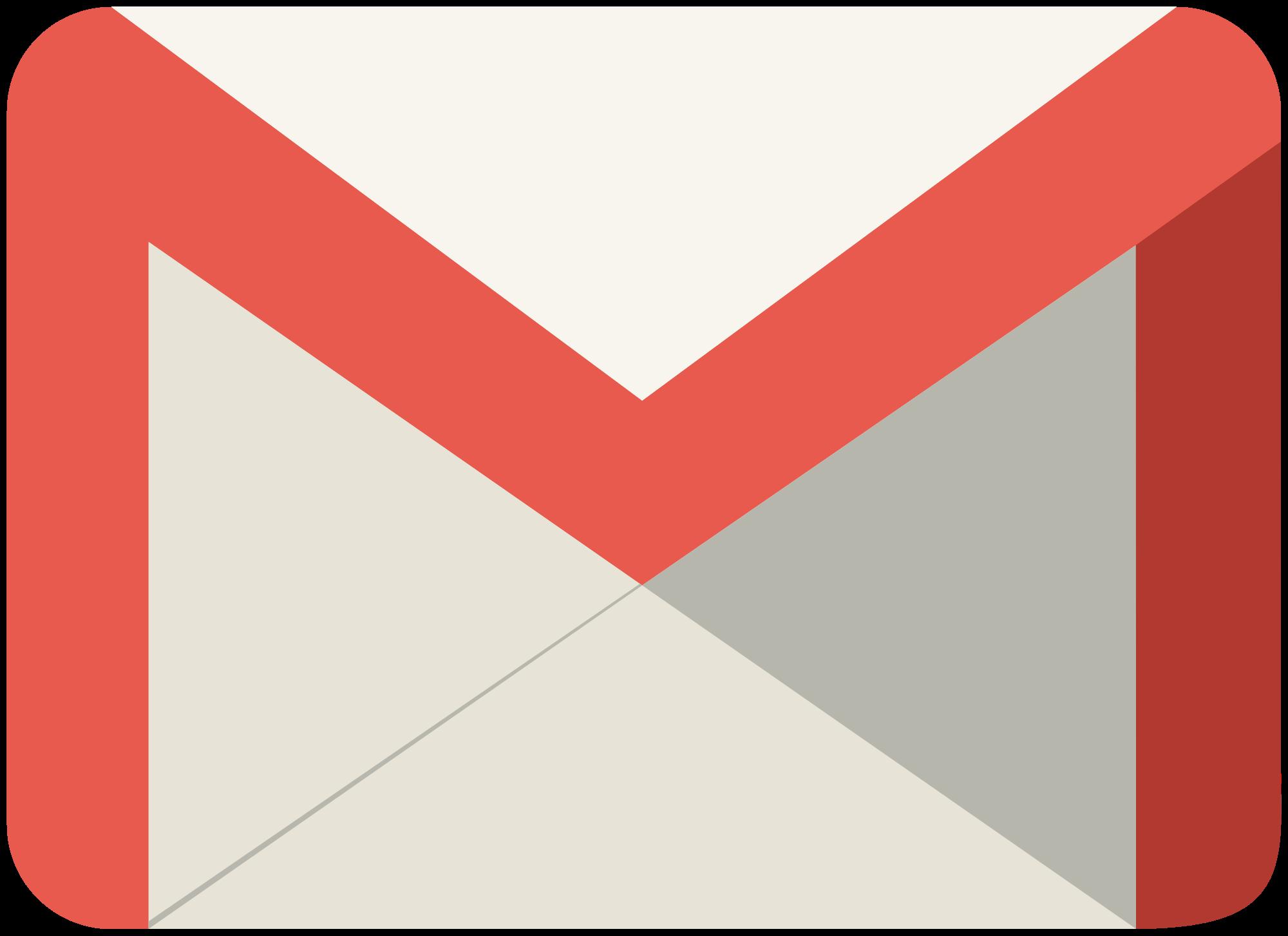 Gmail.com почта — вход в гугл почту