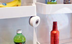 Камера FridgeCam для холодильника