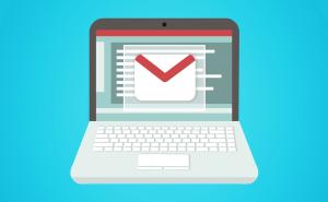 Gmail.com почта – вход в гугл почту