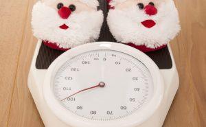 5 главных правил, как похудеть и прийти в форму после Нового года