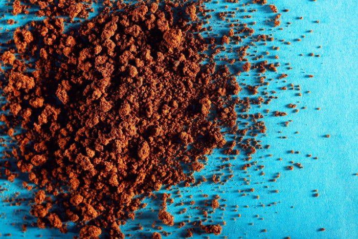 16 удивительных и полезных способов использования кофейной гущи