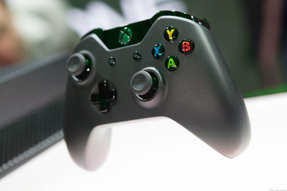 5 преимуществ видеоигр