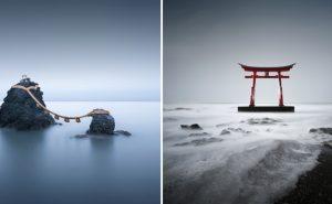 фото в Японии