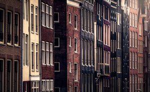 фото нидерланды