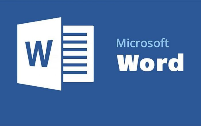 Сделать оглавление в MS Word: быстро и просто