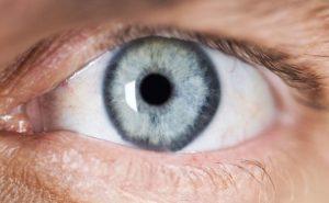 Верхнее веко, нижнее веко: почему может дергаться глаз?